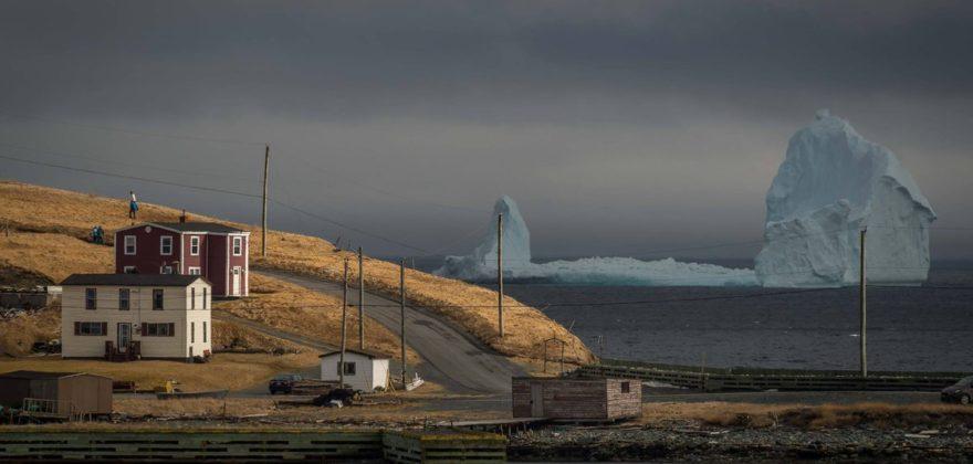 iceberg-880x420