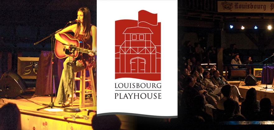 louisebourg-playhouse