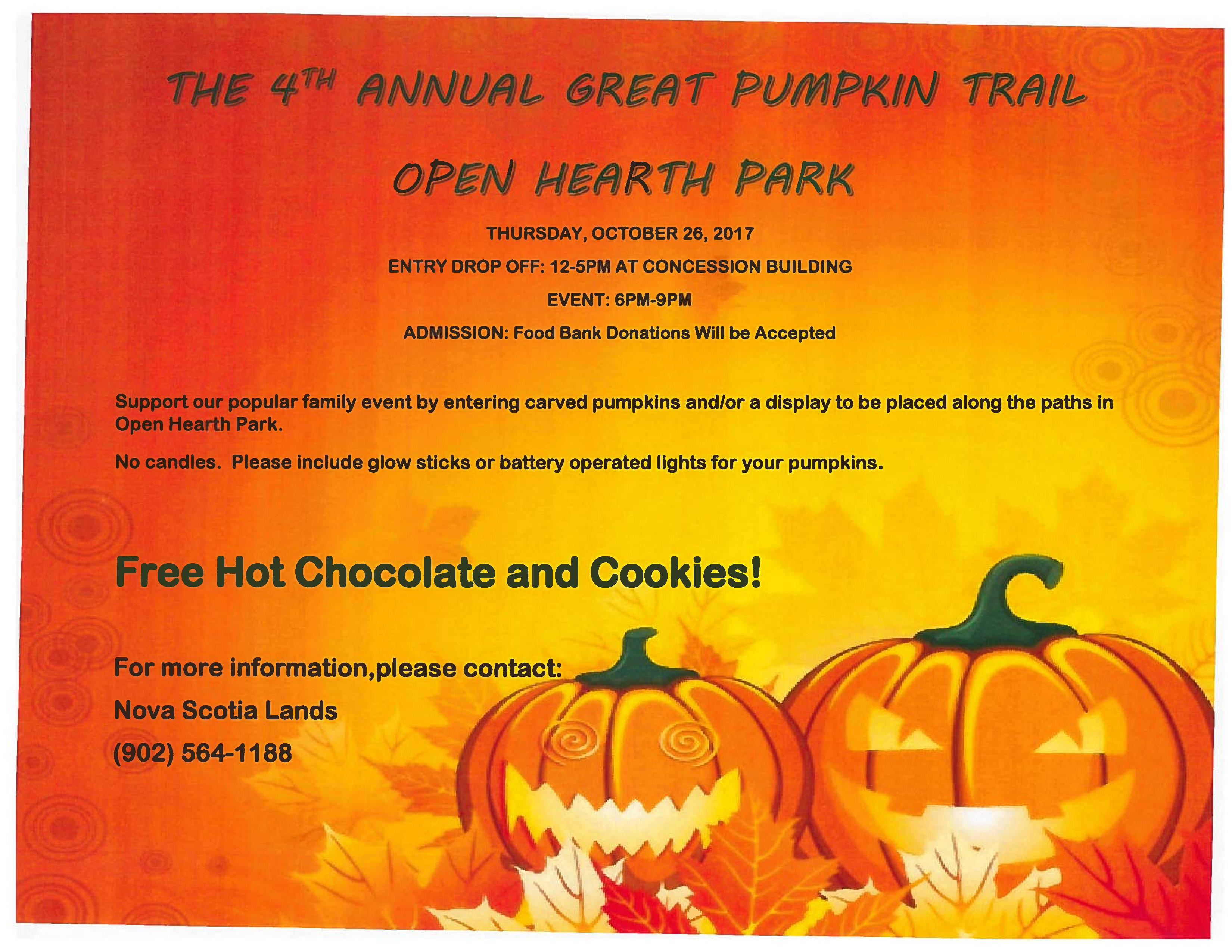 Flyer-2017-Great-Pumpkin-Trail-2-page-001